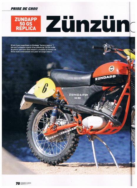 zunzun1 001